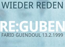 Banner RE:GUBEN