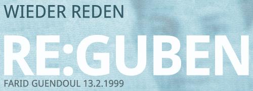Banner RE:GUBEN (lang)