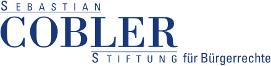 Sebastian Cobler Stiftung